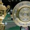 Cu ce ne-am ales si ce va urma in uratul Wimbledon…