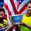 Uriasa victorie la US Open pentru Tecau si Rojer