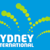 ALERTA!: Muguruza joaca la Sydney…