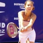 mihaela buzarnescu